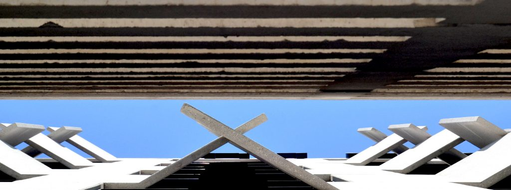Construcciones Hormigón Arquitectónico Indagsa